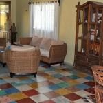 Chelem Beach Home for Sale 28