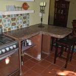 Chelem Beach Home for Sale 29