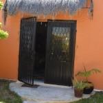 Chelem Beach Home for Sale 3