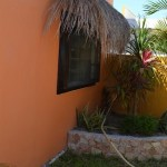 Chelem Beach Home for Sale 4