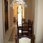 Home for Sale in Santa Lucia 5
