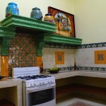 House for sale in Merida Yucatan Mexico 7