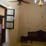 Home for Sale in Santa Lucia 7