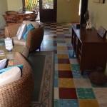 Chelem Beach Home for Sale 7