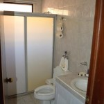 Merida Home for Sale near US Consulate 10