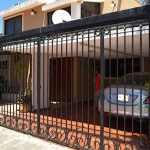 Merida Home for Sale near US Consulate 1