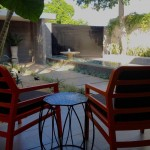 Mid century modern house for sale in Merida Yucatan Mexico 16
