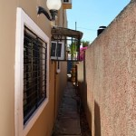 Merida Home for Sale near US Consulate 17