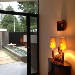 Mid century modern house for sale in Merida Yucatan Mexico 17