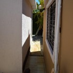 Merida Home for Sale near US Consulate 18