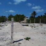 Lot for sale beach Mexico 20170319_133753