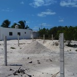 Lot for sale beach Mexico 20170319_133814
