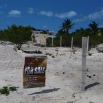 Lot for sale beach Mexico 20170319_134541