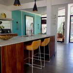 Mid century modern house for sale in Merida Yucatan Mexico 20