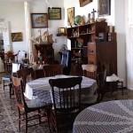 Unique home for sale in Merida Yucatan Mexico 21