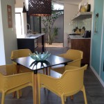 Mid century modern house for sale in Merida Yucatan Mexico 23