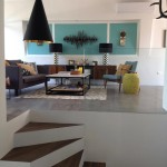 Mid century modern house for sale in Merida Yucatan Mexico 28