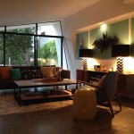 Mid century modern house for sale in Merida Yucatan Mexico 30