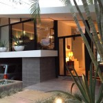 Mid century modern house for sale in Merida Yucatan Mexico 6