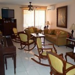 Merida Home for Sale near US Consulate 7