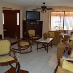Merida Home for Sale near US Consulate 8