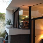 Mid century modern house for sale in Merida Yucatan Mexico 8