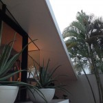 Mid century modern house for sale in Merida Yucatan Mexico 9