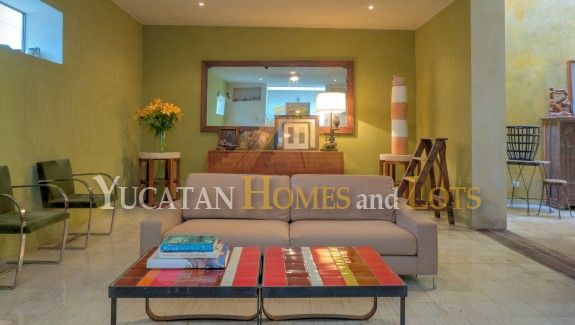 Modern Merida home for sale in Yucatan 20_PB180156_hdr