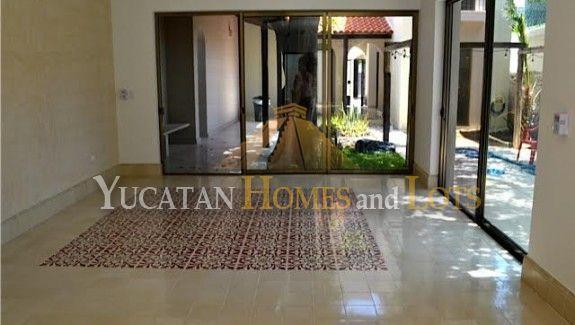 New Santa Ana Home Merida 42