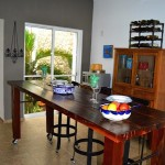 Colonial home for sale in Merida 11