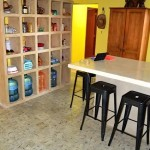 Beach home in Chelem Yucatan for sale 12