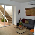Colonial home for sale in Merida 14