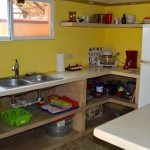 Beach home in Chelem Yucatan for sale 14