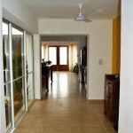 Colonial home for sale in Merida 16