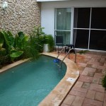 Colonial home for sale in Merida 17