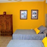Colonial home for sale in Merida 19