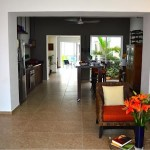 Colonial home for sale in Merida 2