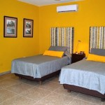 Colonial home for sale in Merida 20