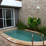 Colonial home for sale in Merida 22