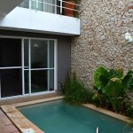 Colonial home for sale in Merida 23