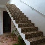 Colonial home for sale in Merida 24