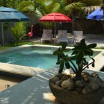 Beach home in Chelem Yucatan for sale 24
