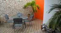 Colonial home for sale in Merida 25