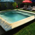 Beach home in Chelem Yucatan for sale 25