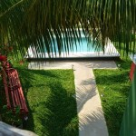 Beach home in Chelem Yucatan for sale 27