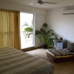 Colonial home for sale in Merida 28