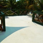 Beach home in Chelem Yucatan for sale 28