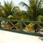 Beach home in Chelem Yucatan for sale 29