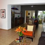 Colonial home for sale in Merida 3