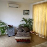 Colonial home for sale in Merida 31